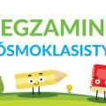 egz_8kl_logo