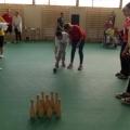 sport_SOSW_04