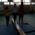 sport_SOSW_09