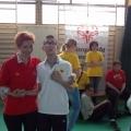 sport_SOSW_10