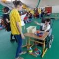 sport_SOSW_12