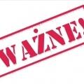 WAZNE1